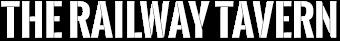 Railway Tavern Dereham Logo
